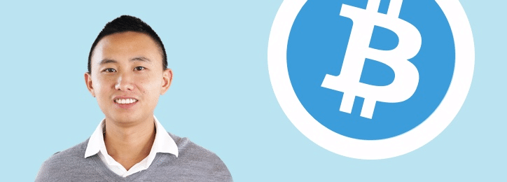 BTC101: Intro to Bitcoin - Blockgeeks
