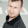 Sergey Simanovsky